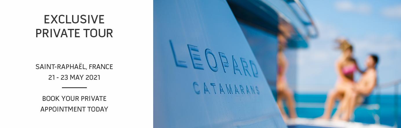 HEADER-Showroom-LeopardCatamarans-English-Apr2021