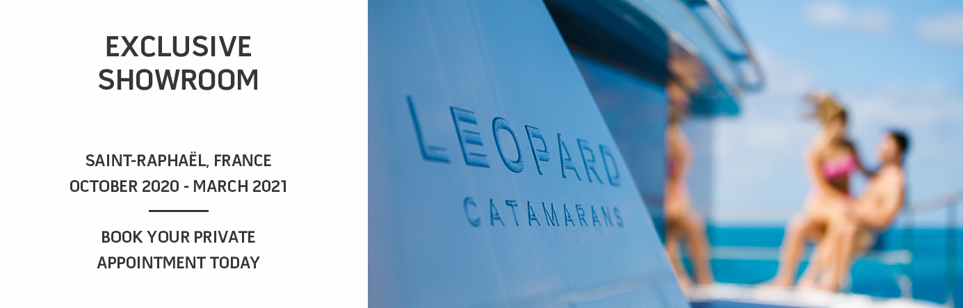 HEADER-Showroom-LeopardCatamarans-English-Aug2020-2
