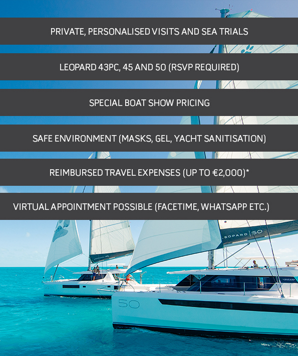 Showroom-LeopardCatamarans-English-Aug2020